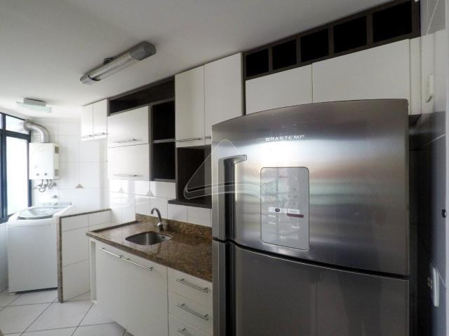 Apartamento para alugar com 1 dormitórios em Centro, Passo fundo cod:11046 - Foto 6