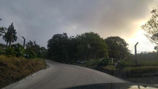 Chácara à venda em Borda do campo, São josé dos pinhais cod:69291 - Foto 2