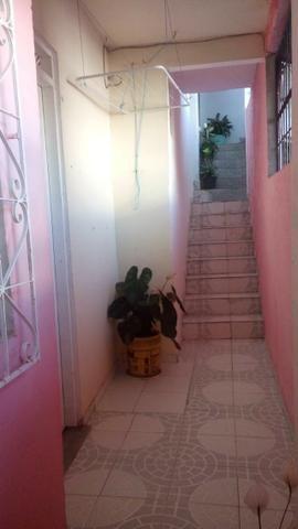 Alugo casa em Candeias-BA - Foto 4