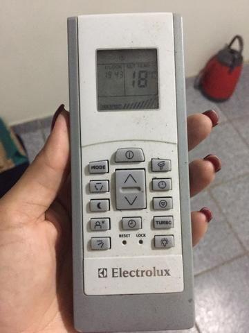 Ar condicionado Electrolux sprint - Foto 5