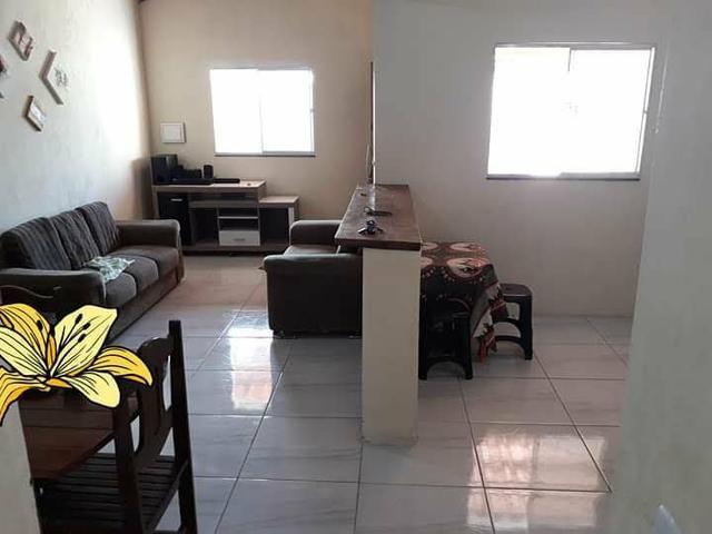 Vende - se Casa de Praia mais terreno em Subauma Linha - Foto 7