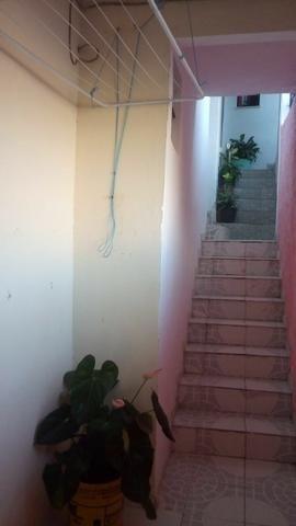 Alugo casa em Candeias-BA - Foto 16