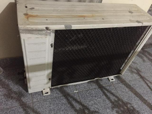 Ar condicionado Electrolux sprint - Foto 4
