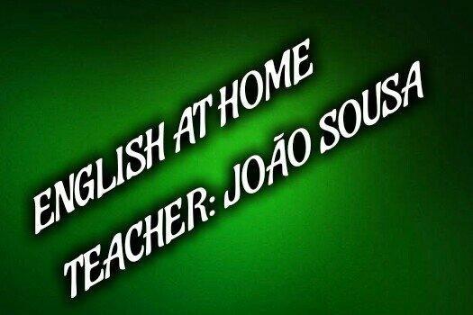 English at Home - Foto 2
