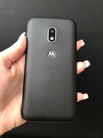 Motorola G4 play 16 gb - Foto 2