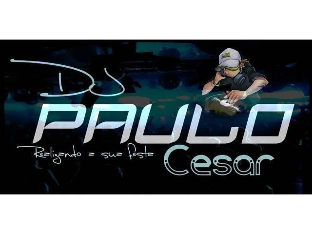 DJ para a sua Festa de Confraternização Reveillon Eventos em Geral