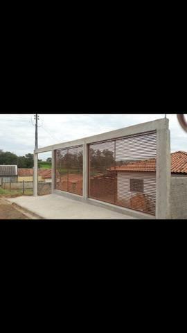 Casa no interior do Paraná - Foto 6