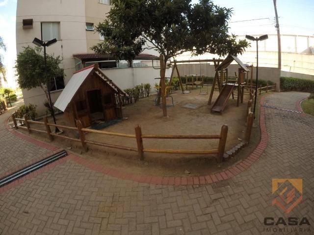 JQ - Apartamento 2 quartos- Colina de Laranjeiras. - Foto 13