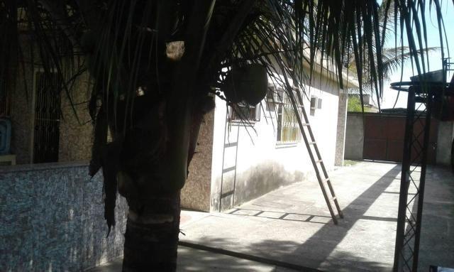Casa Parque Santiago - Queimados - Foto 8