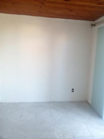 Casa Pertinho da Caixa Econômica Nova Conquista - Foto 5