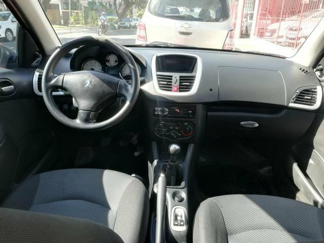 Peugeot 1.4 2013 completo - Foto 7