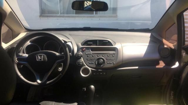Honda Fit Ex 1.6 AUTOMÁTICO - Foto 3