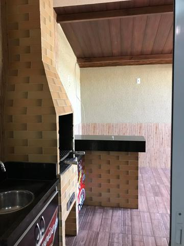 Casa Condominio reserva San Marino - Foto 16