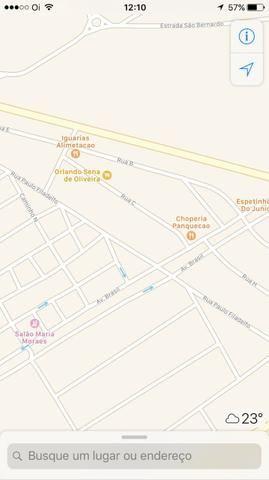 Oportunidade - Aluguel de Kitnet Próximo a Av. Brasil no Candeias - Foto 5
