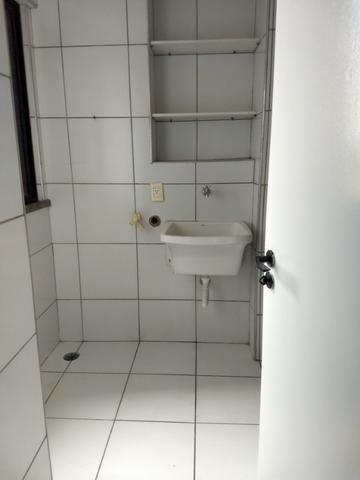 Apartamento Fatima 3 Quartos 3 Banheiros 78 m - Foto 10