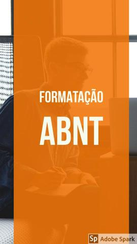 Formatação ABNT e Revisão de TCC - Foto 3