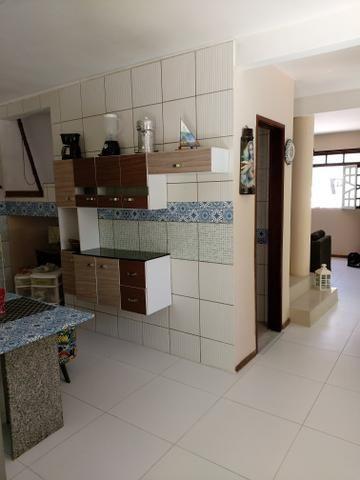 3 quartos casa com piscina - Foto 11