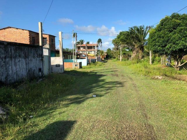 TERRENO na Ilha de Itaparica ( Barra grande) - Foto 2