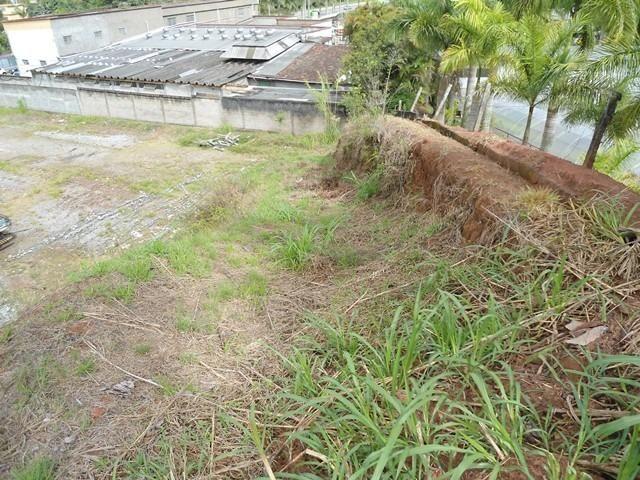 220 - Terreno na Prata - Teresópolis - R.J: - Foto 2