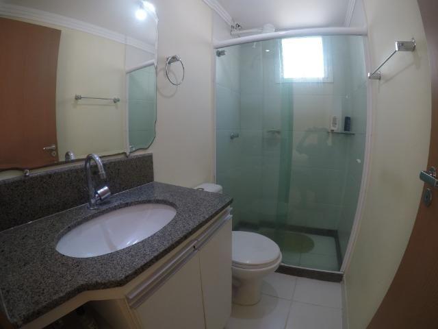 PS - Excelente Apto 3Q c/Suite Cond. Reserva do Parque em Laranjeiras Serra - Foto 18