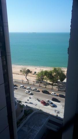 Vista Mar - Apartamento - Flat - Beira Mar