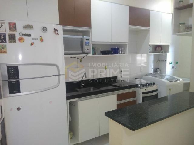 Apartamento no Alto do calhau com 02 quartos | 65m² de área - Foto 3
