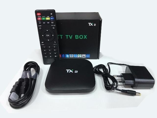 Tx2 - Foto 4