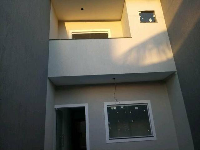 Casa em Lauro de Freitas