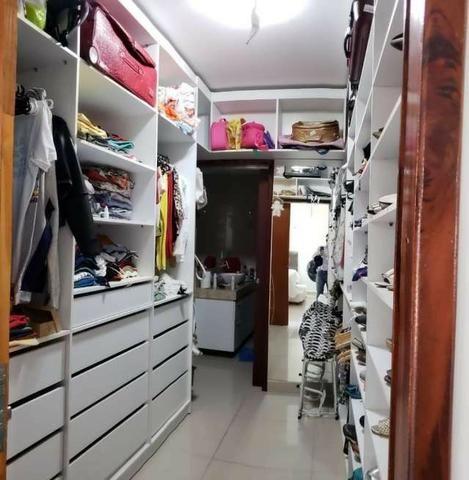 Vendo casa Financiada em Nilópolis - Foto 10