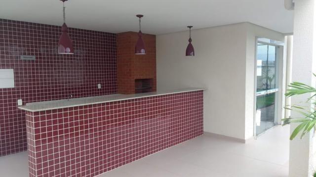 Condimínio Parque Gran Viena- 2 quartos - jardim privado - 1 vaga garagem - 1 banheiro - Foto 6
