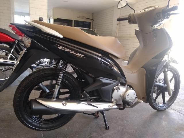 Nova Honda biz 125 - Foto 7