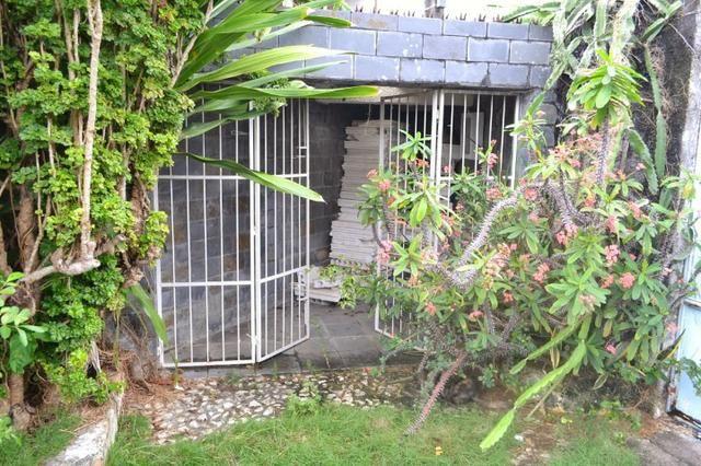 Casa em São Cristovão - Foto 15