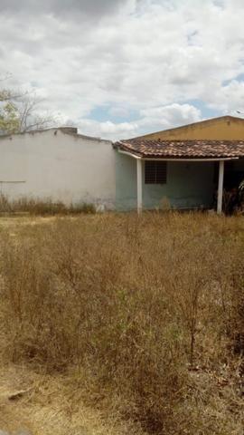 Chácara no Manduri - Foto 3