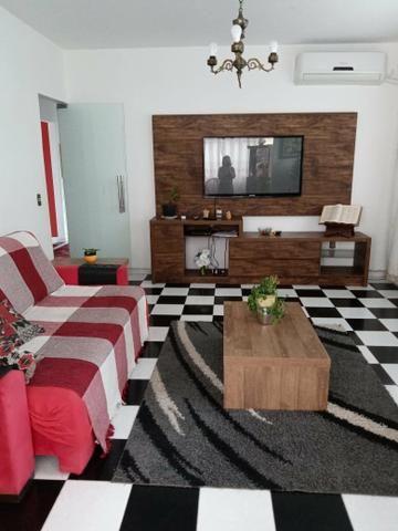 Casa de quatro quartos em Jucutuquara - Foto 20