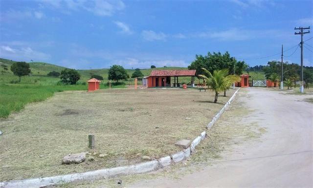 Lotes/Condomínio Solar do Campo - Iguaba Grande - Foto 7