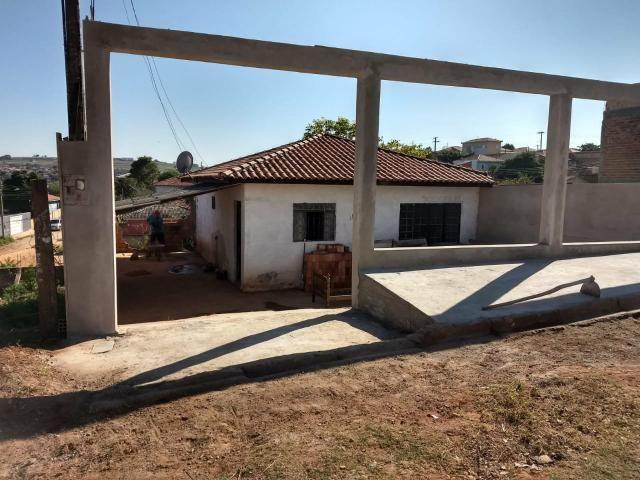 Casa no interior do Paraná - Foto 3