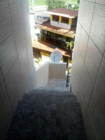 Casa Tipo Apartamento 2/4 - Escada Suburbana - Foto 4