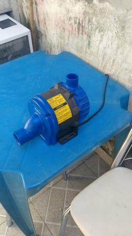 Bomba de Água 220v - Foto 3