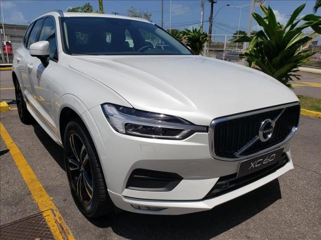 Volvo Xc60 2.0 d5 Momentum Awd Geartronic - Foto 2
