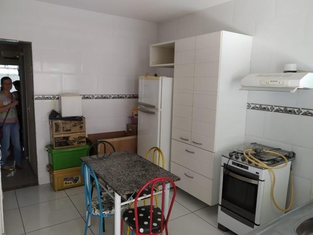 Vendo casa duplex com 72 m² no Éden - São João de Meriti - Foto 6