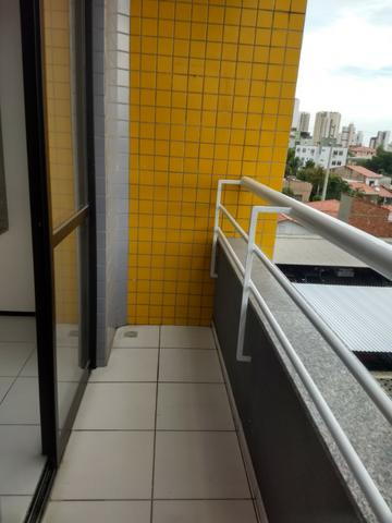 Apartamento Fatima 3 Quartos 3 Banheiros 78 m - Foto 14