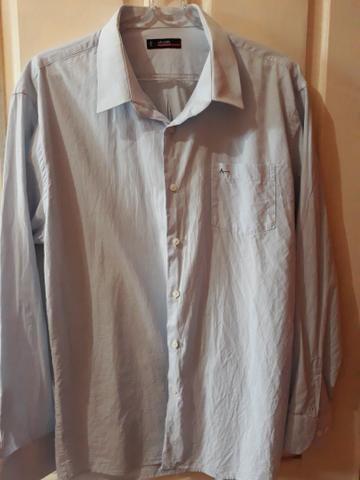 Camisas Aramis - Foto 2