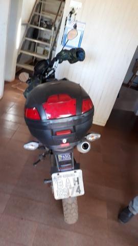Moto - Foto 5