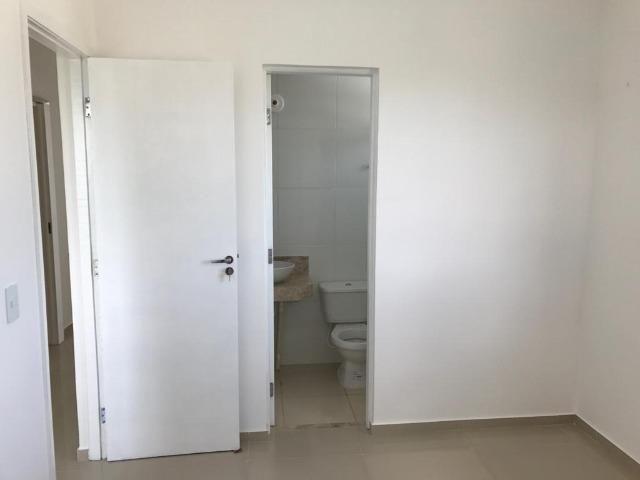 Lindo Apartamento no Bairro de Fátima, todo Projetado 89m2, Localização excelente - Foto 9