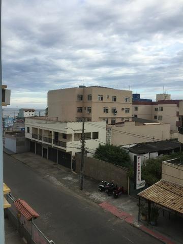 Kitnet em Jacaraipe - Foto 12