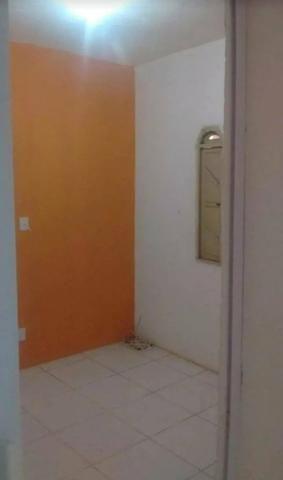 Casa em Pirajá Rua Velha saia do aluguel - Foto 4