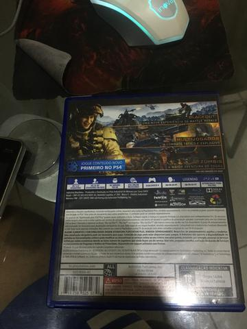 Call of Duty: black ops 4 - Foto 3