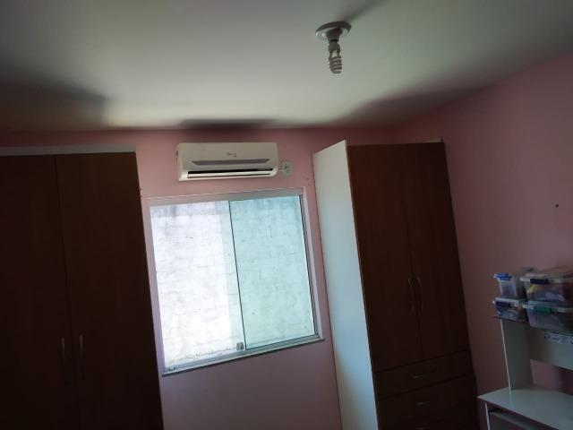 Vendo casa duplex com 72 m² no Éden - São João de Meriti - Foto 10