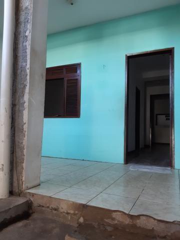 Vendo Casa EM SÃO CAETANO - Foto 5