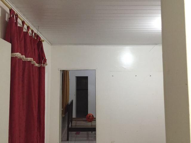 Oportunidade - Aluguel de Kitnet Próximo a Av. Brasil no Candeias - Foto 4